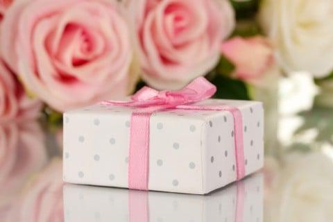 誕生日 プレゼント バラ