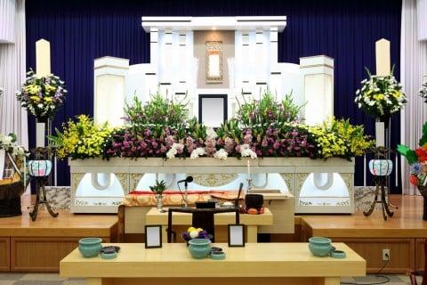 葬儀 葬式 お墓 冠婚葬祭