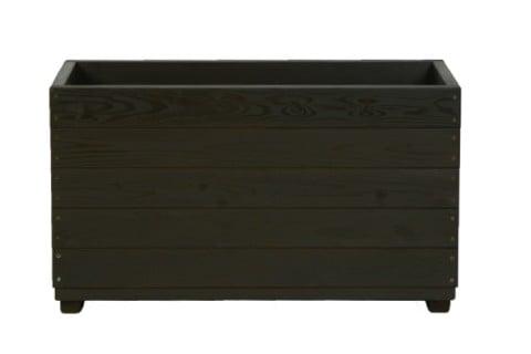 要出典 木製プランター8