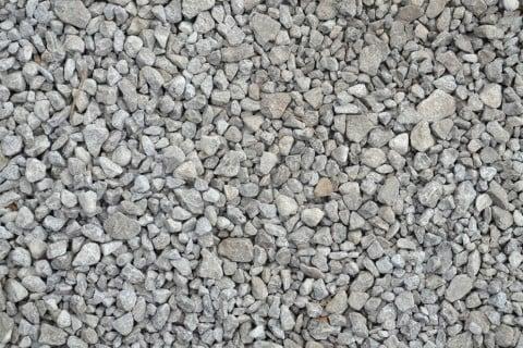 苦土石灰 アルカリ 土 混ぜる 土作り