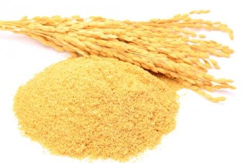 米ぬか ぼかし肥料 有機肥料
