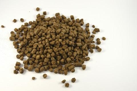 油カス 肥料 堆肥