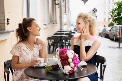 女性 花束 お祝い プレゼント