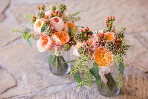 ラナンキュラス 花束 切り花