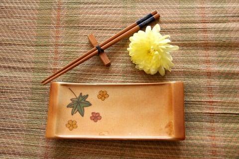 キク 食用菊