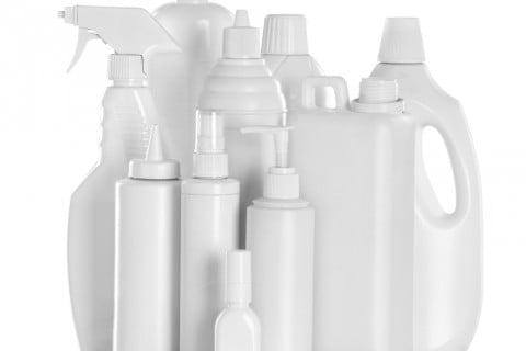 石鹸液 防虫 虫対策