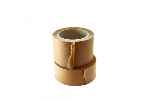 紙テープ 防虫 虫対策