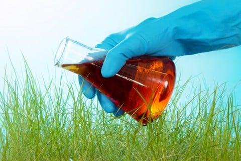 液肥 液体肥料