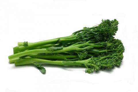 クキブロッコリー 茎ブロッコリー