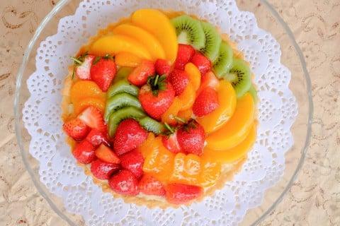フルーツ 果物 野菜6