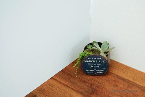 オリジナル グリーンネックレス セダム エケベリア 多肉植物 寄せ植え (12)