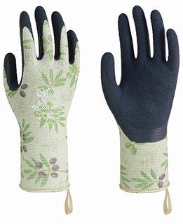 要出典 ガーデニング手袋2