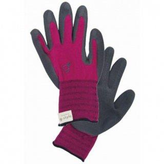 要出典 ガーデニング手袋3