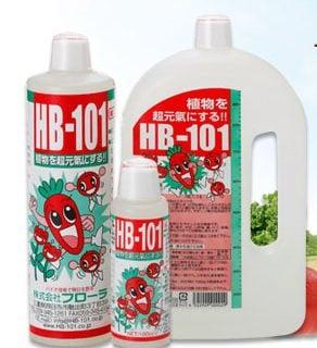 要出典 HB101