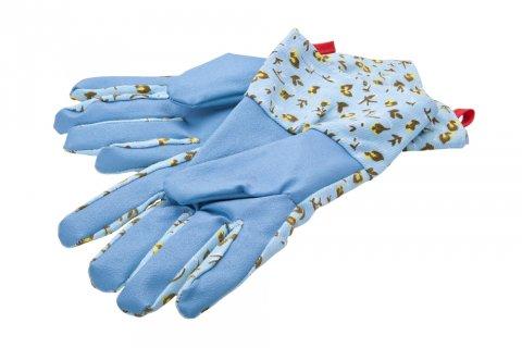 ガーデニング 手袋