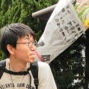 岩隈淳樹のプロフィール画像