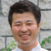 ガーデンアイランド玉川店 佐藤健太店長のプロフィール画像