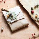 hanaの植物あそび アレンジメント クリスマス ドングリ 簡単DIY