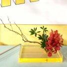 hanaike 生け花